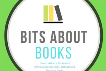 bits-about-books