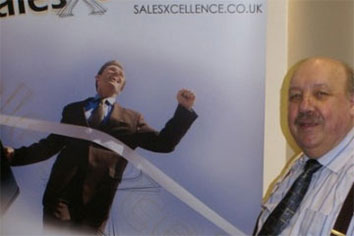 colly-graham-salesxcellence-podcast