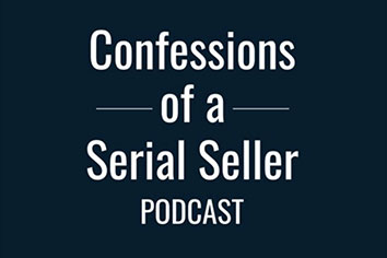confessions-of-a-serial-seller-podcast