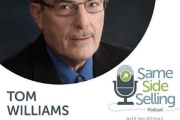 same-side-selling-podcast