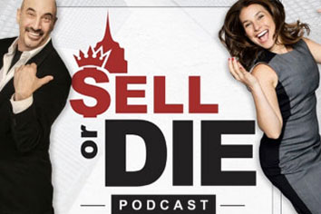 sell-or-die-podcast