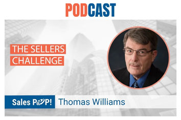 sales-pop-podcast
