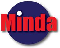 Minda Supply Co.