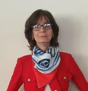 Nora Nealis