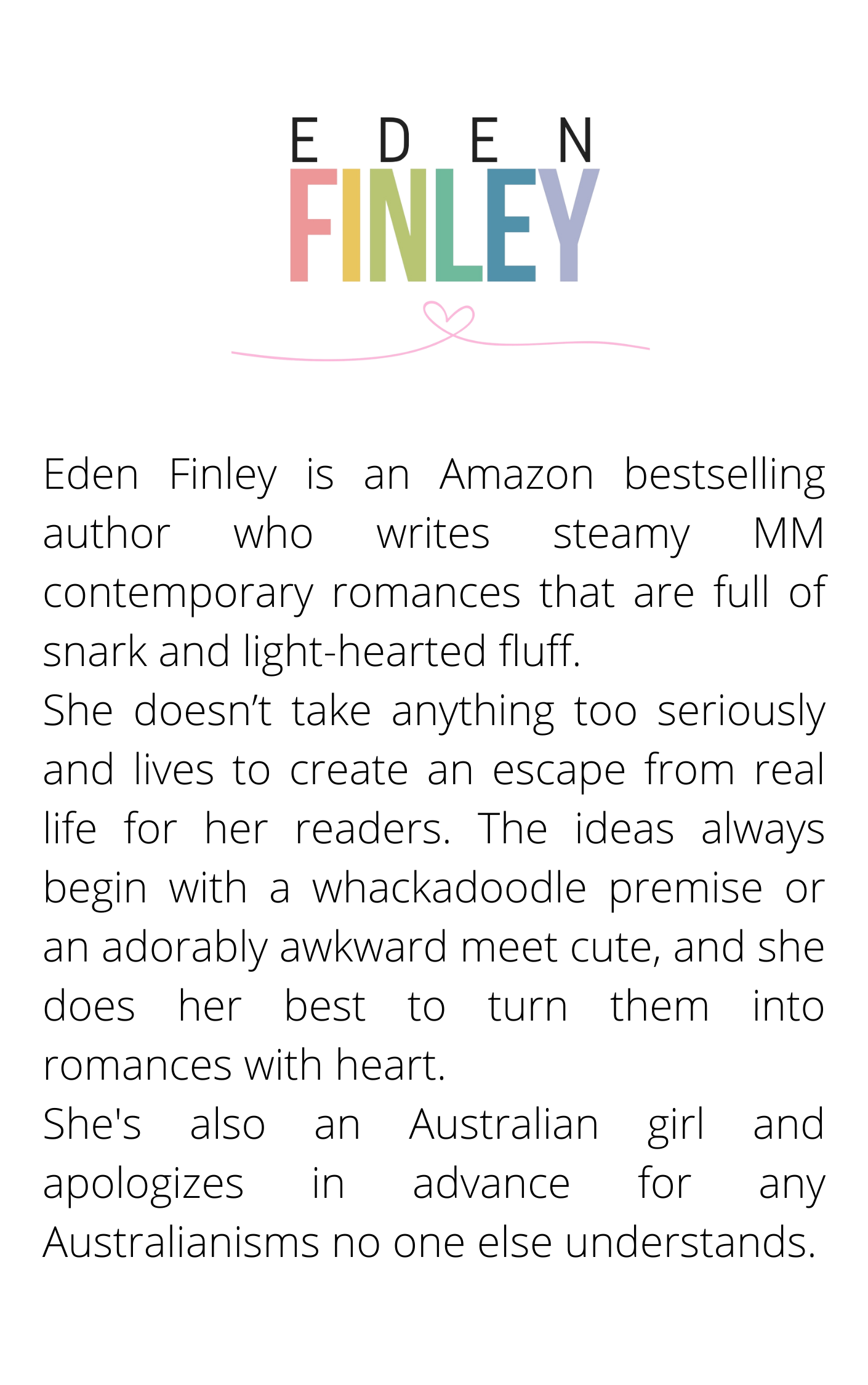 Copy of EDEN FINLEY