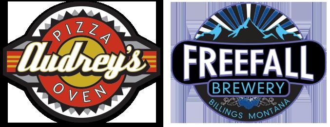 Pizza Restaurant | Billings, MT | Bozeman, MT | Audrey's Pizza Oven Logo