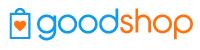 Goodshop_logo_small