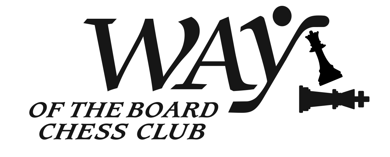 Way-Board-Chess Club