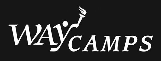 Way Only-Camps-Black-Web