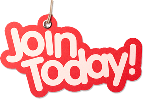 join-today-png