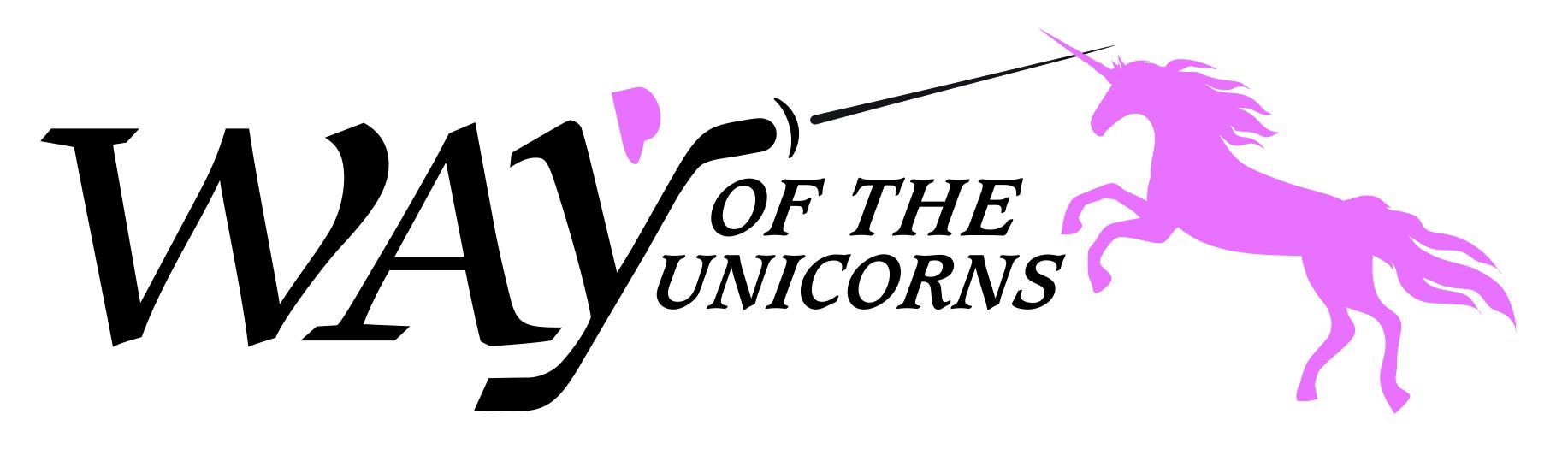 Unicorn Version