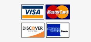 147-1471187_credit-card-logos-visa-mastercard-decal-sticker-size