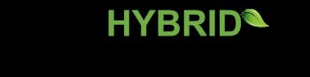 HYBRID Tile Finishing System