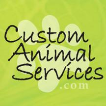 Pet Sitting | Durango, Bayfield & La Plata County