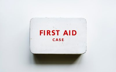 Pet First Aid Tips You Need to Know