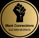 Black Connections, LLC