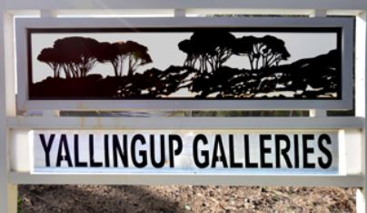 Yallingup Galleries