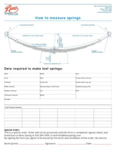 thumbnail of Measuring-Springs-1