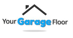 Your Garage Floor