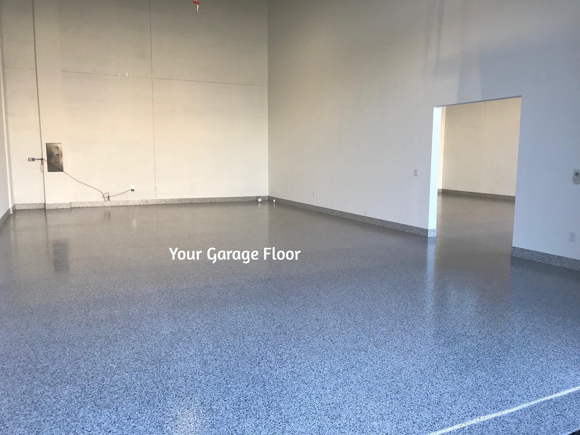 garage flooring naples