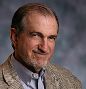 Richard Levin Arbitrator