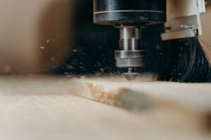 machining coolant