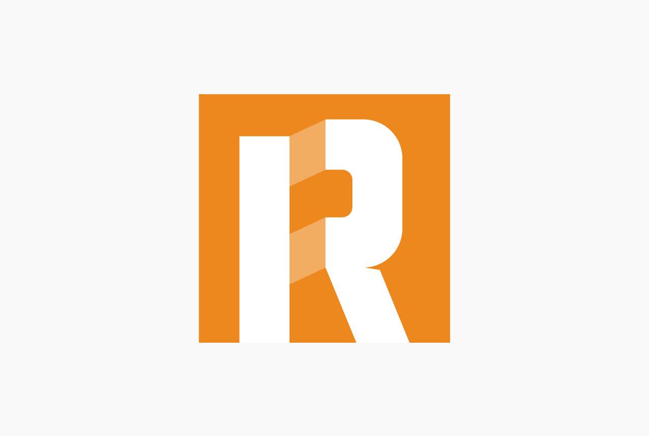 Refraction Developments Logo