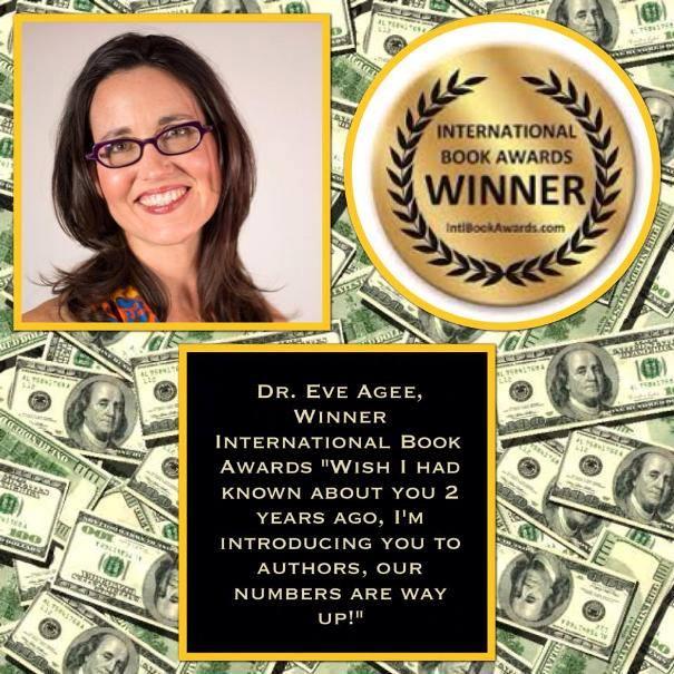 Author Testimonials Beyond Publishing