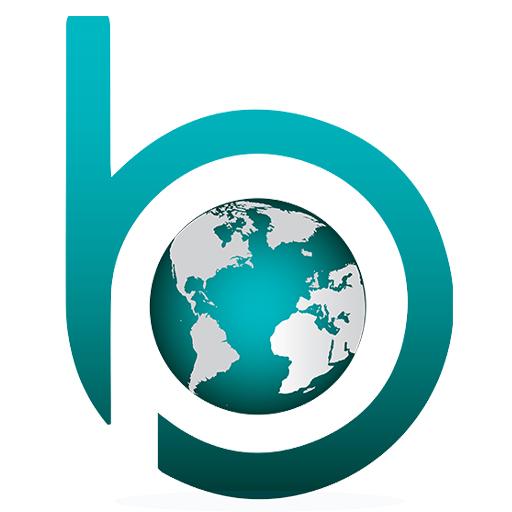 Beyond Publishing Global Author Hybrid Book Publishing