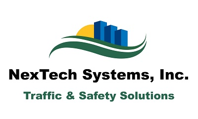 NexTech Systems, Inc.