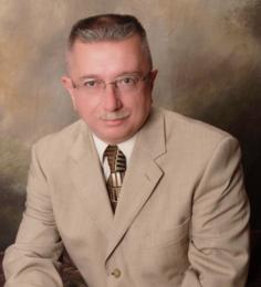Barry Furey on NextGen 911