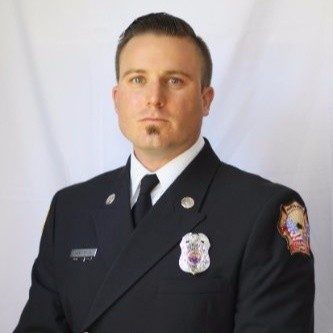 Ballistic Vests for Firefighters with Kane Nixon