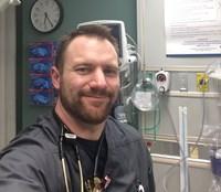 Re-thinking Rehab with Tim Nowack