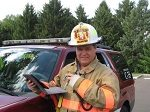 How to Choose the Right Ground Ladder in a Hurry with Greg Jakubowski