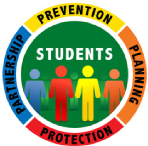 Active shooter response and prevention: Your FD's role with Alan Berkowsky