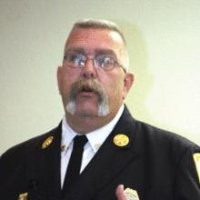 Tips for Fighting Fires in the Wildland-Urban Interface with Tom Aurnhammer