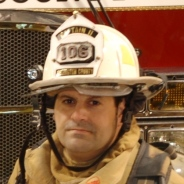 Are Transitional Attacks Smarter Firefighting? with Nick Salameh