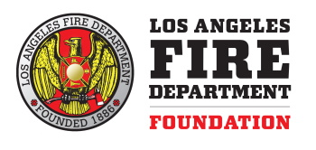 Support for the LAFD with Wade White