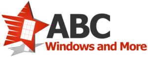 ABC Windows And More 419-931-6573