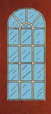 entry door styles 21rt toledo ohio Abc windows and more