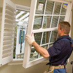 promotions and specials house full of replacement windows for 65 a month