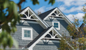 roofing and siding-windows-roofing-home-improvement
