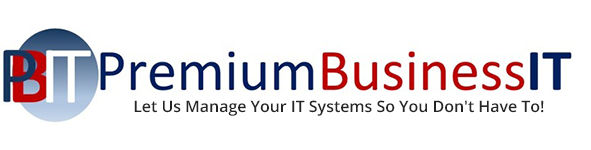 Premium Business IT