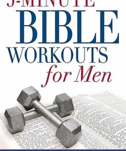 5-minute-bible-workouts-for-men