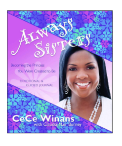 always-sisters-becoming-the-princess-you-were-created-to-be