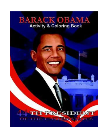 barack-obama-activity-coloring-book