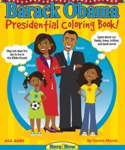 barack-obama-presidential-coloring-book