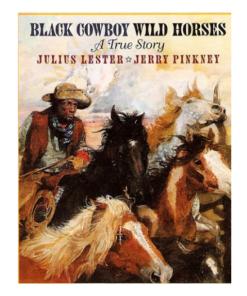 black-cowboy-wild-horses-a-true-story