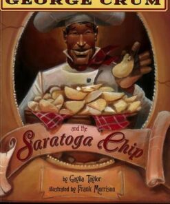 george-crum-and-the-saratoga-chip