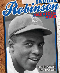 jackie-robinson-american-hero